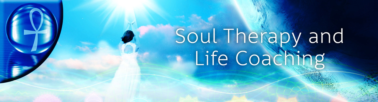 Soul Therapy and Life Coaching Institute (Tony Collins)