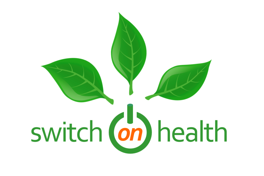 Switch On Health Natural Health College